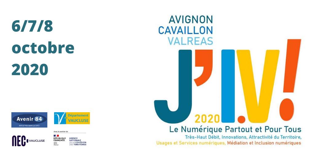 jiv 2020